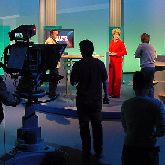 Televizyon Kanalları Listesi (Şubat 2021)