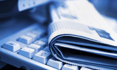Gündemi takip edemediniz mi? Veya daha önce medyada yayınlanmış bazı haber kaynaklarına şu anda ulaşamıyor musunuz?