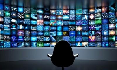 Medyaya dair aradığınız ne varsa… Akıllı Medya Bilgisi'nde!