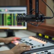 Radyo Haber Takibi