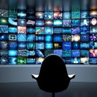 TV Haber Takibi
