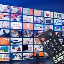 TV Reklam Kontrolü
